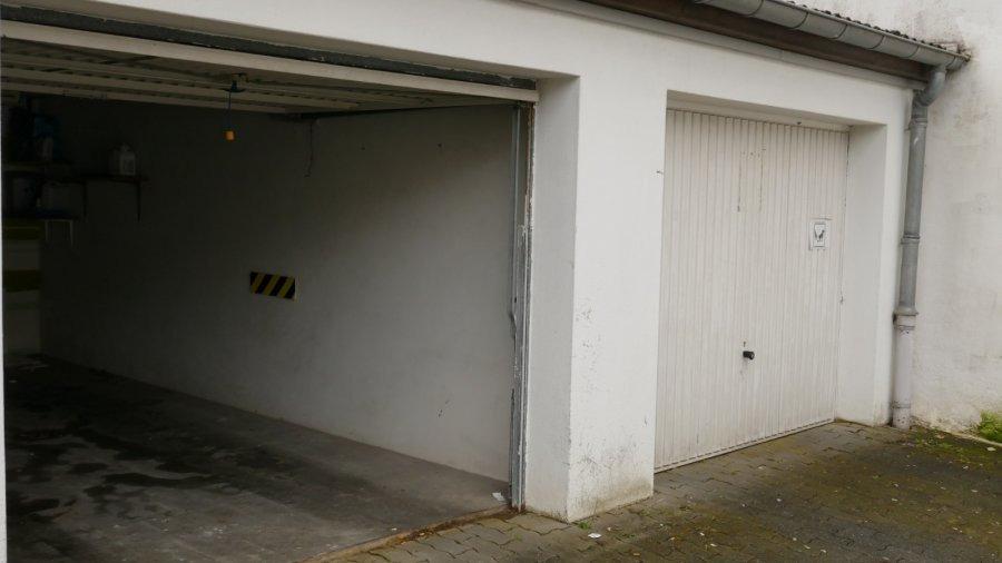 acheter garage fermé 0 chambre 18 m² niederkorn photo 1