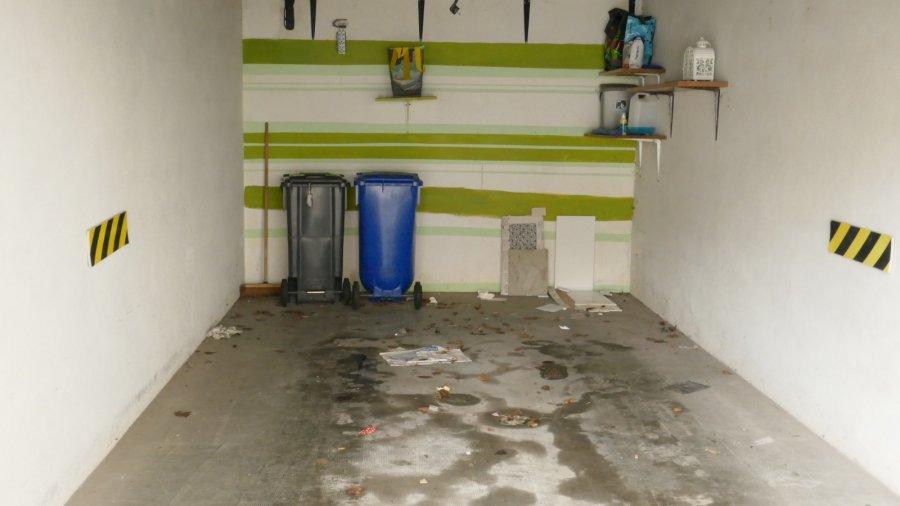 acheter garage fermé 0 chambre 18 m² niederkorn photo 2