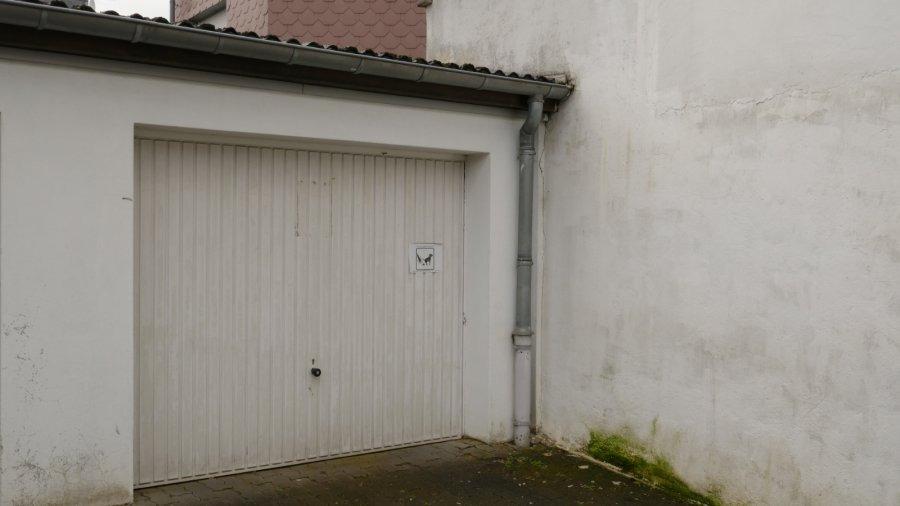 acheter garage fermé 0 chambre 18 m² niederkorn photo 3