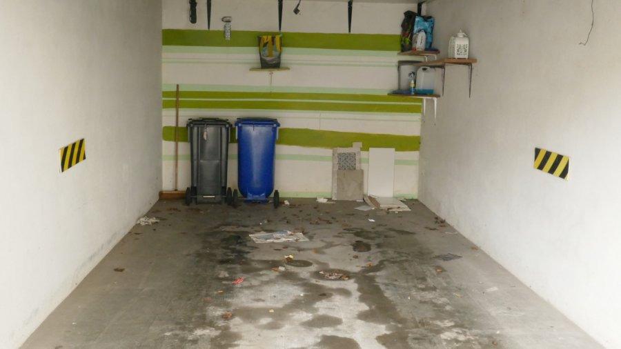 acheter garage fermé 0 chambre 18 m² niederkorn photo 4