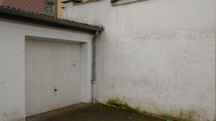 acheter garage fermé 0 chambre 18 m² niederkorn photo 5