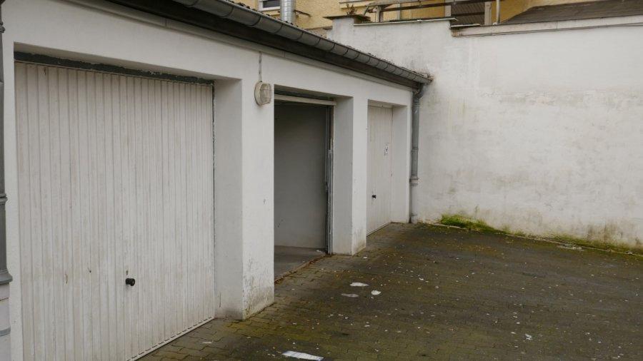 acheter garage fermé 0 chambre 18 m² niederkorn photo 6
