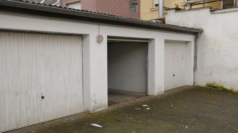 acheter garage fermé 0 chambre 18 m² niederkorn photo 7