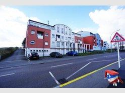 Duplex à vendre 1 Chambre à Dudelange - Réf. 4868692
