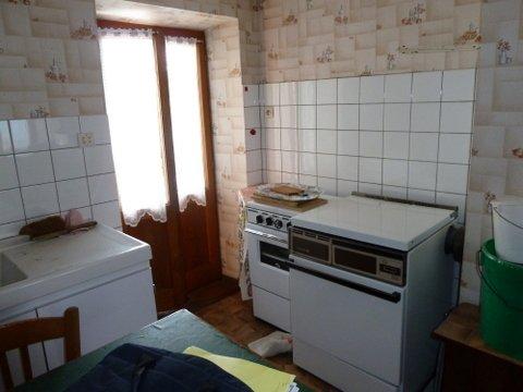 Maison à vendre F5 à Baerenthal