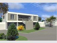 Appartement à vendre F3 à Creutzwald - Réf. 6662740