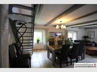 Maison à vendre 3 Chambres à Rombach-le-Franc - Réf. 6482516