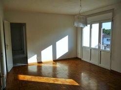 Appartement à vendre F5 à Yutz - Réf. 4787028