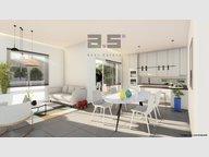 Appartement à vendre 3 Chambres à Mondercange - Réf. 6892372