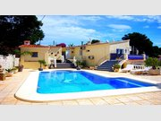 Haus zum Kauf 5 Zimmer in Denia - Ref. 6503252