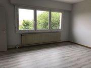 Appartement à louer F3 à Pfaffenhoffen - Réf. 6441812