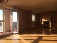 Appartement à vendre F5 à Béthune - Réf. 5065556