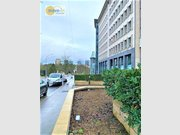 Office for rent 3 bedrooms in Luxembourg-Centre ville - Ref. 6650708