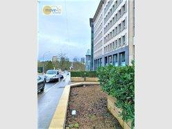 Bureau à louer 4 Chambres à Luxembourg-Centre ville - Réf. 6650708