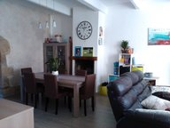 Maison à vendre F5 à Valanjou - Réf. 5012308