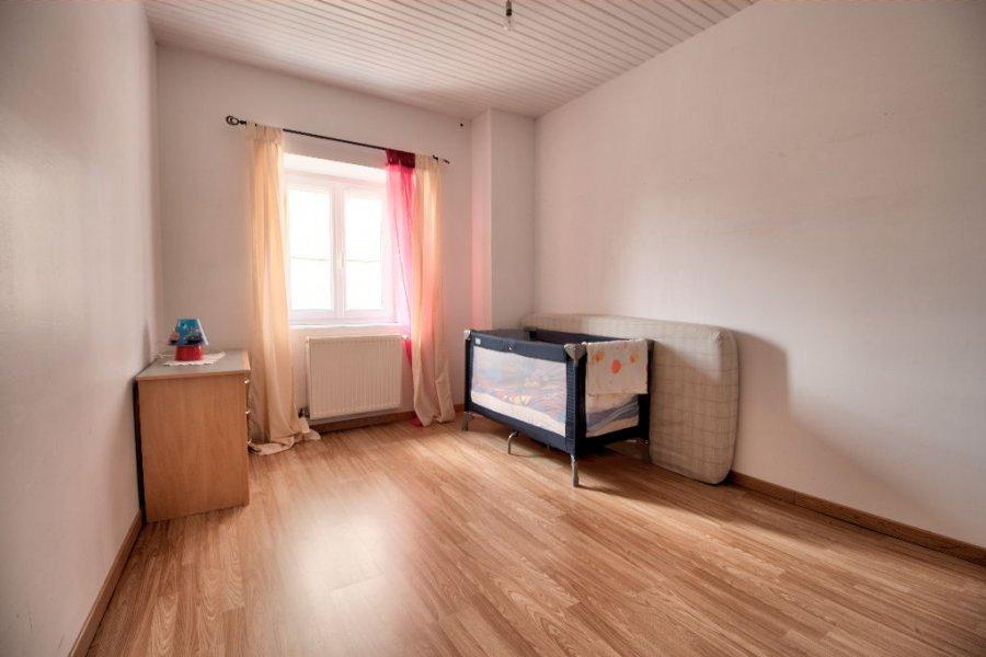 acheter maison 11 pièces 233 m² mancieulles photo 5
