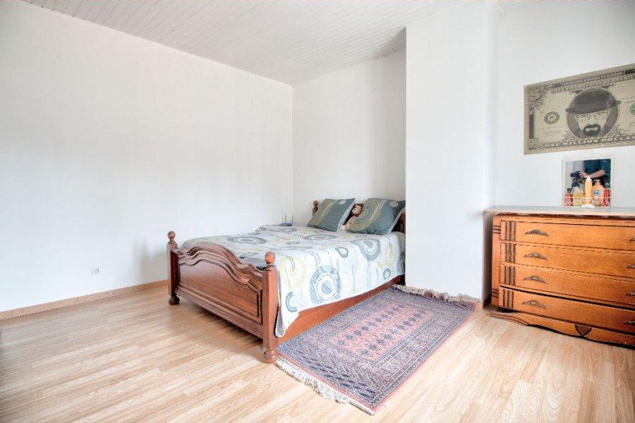 acheter maison 11 pièces 233 m² mancieulles photo 6