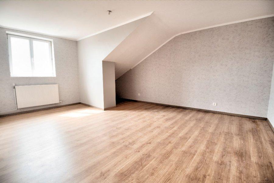 acheter maison 11 pièces 233 m² mancieulles photo 7