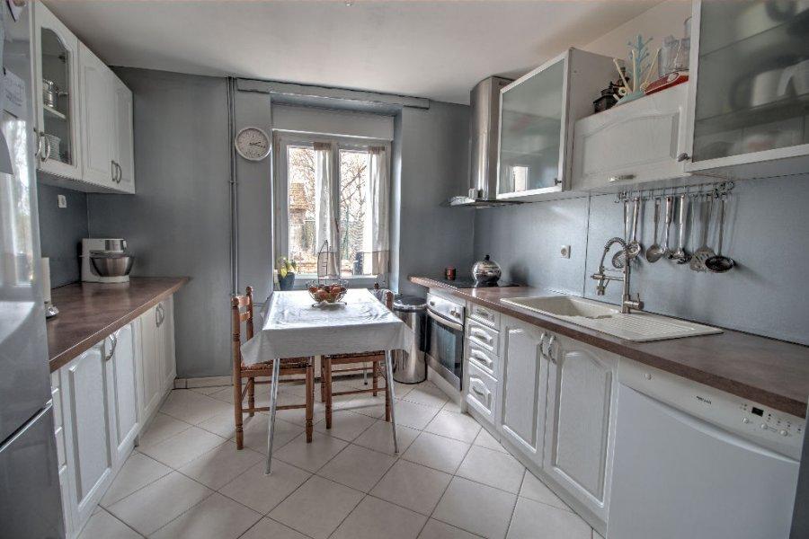 acheter maison 11 pièces 233 m² mancieulles photo 3