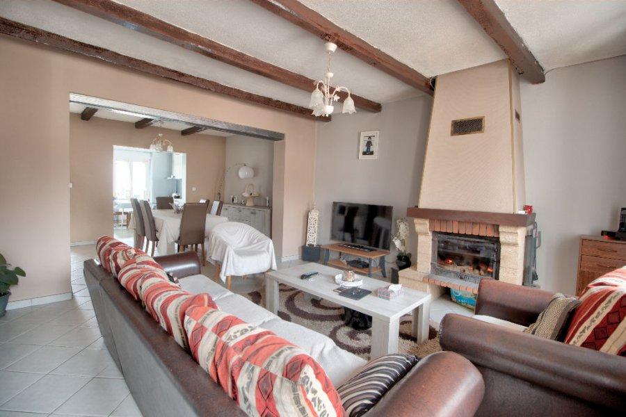 acheter maison 11 pièces 233 m² mancieulles photo 2