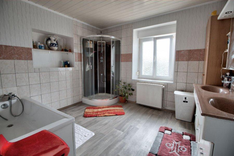 acheter maison 11 pièces 233 m² mancieulles photo 4
