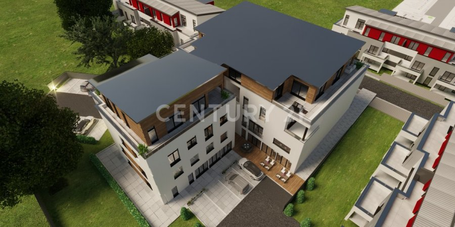bauland kaufen 0 zimmer 1800 m² bexbach foto 3