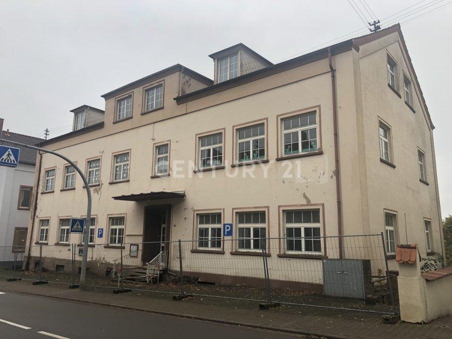 bauland kaufen 0 zimmer 1800 m² bexbach foto 4