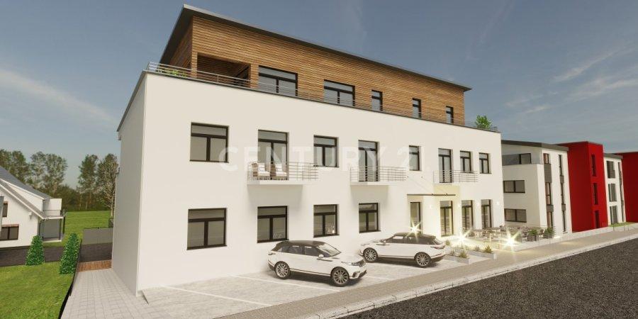 bauland kaufen 0 zimmer 1800 m² bexbach foto 6