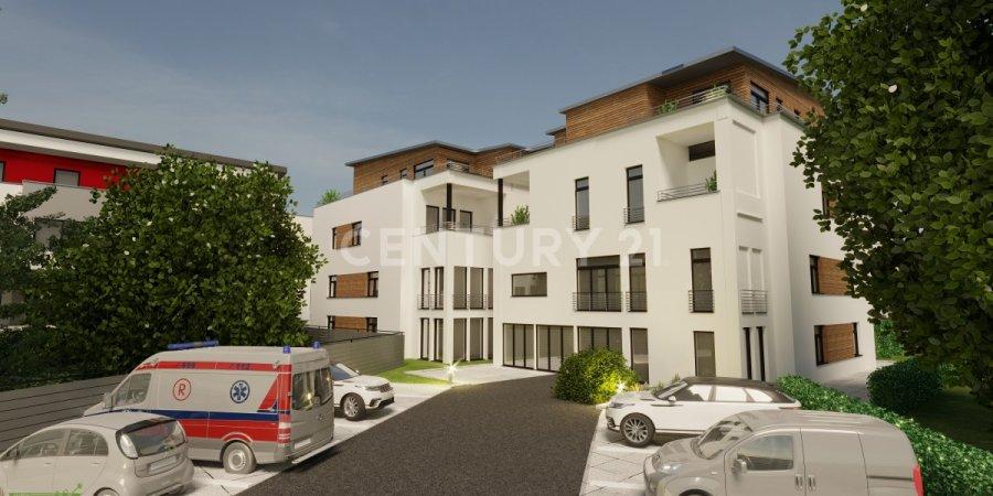 bauland kaufen 0 zimmer 1800 m² bexbach foto 7