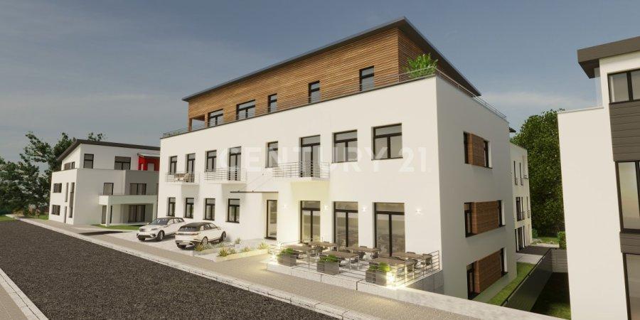 bauland kaufen 0 zimmer 1800 m² bexbach foto 5