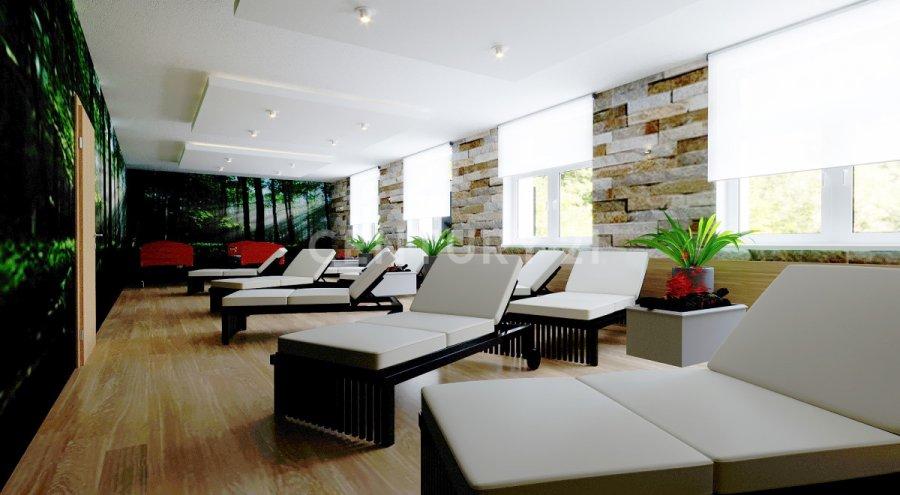 bauland kaufen 0 zimmer 1800 m² bexbach foto 2