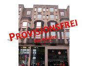 Wohnung zum Kauf 2 Zimmer in Saarbrücken - Ref. 5028692