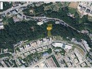 Terrain non constructible à vendre à Luxembourg-Limpertsberg - Réf. 6273876
