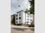 Appartement à louer à Luxembourg-Belair - Réf. 6736724