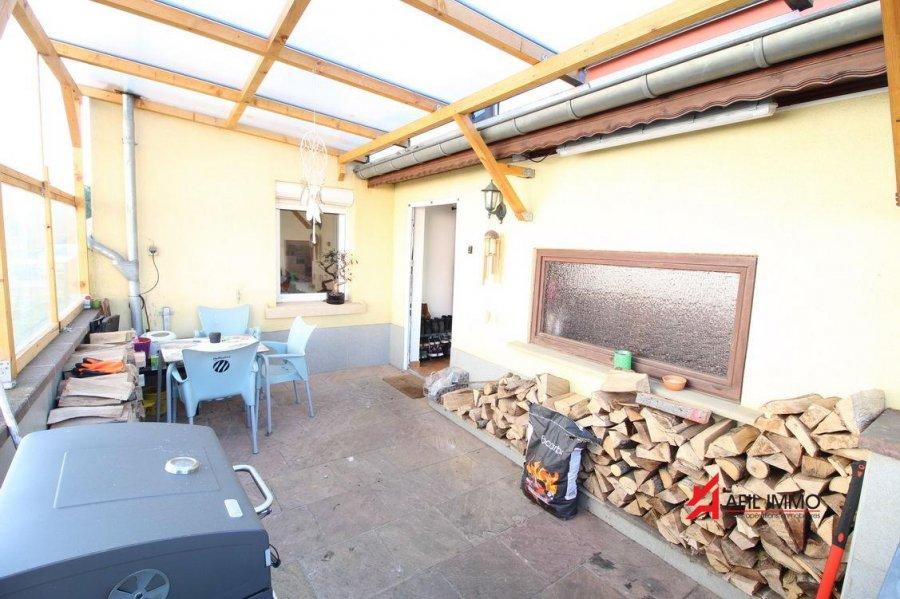 Duplex à vendre 1 chambre à Linger
