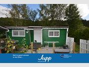 Haus zum Kauf 3 Zimmer in Stadtkyll - Ref. 6548308