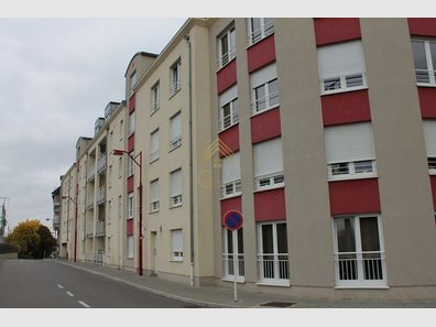 Apartment for sale 2 bedrooms in Pétange - Ref. 6744916