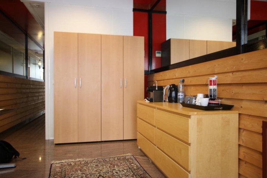 louer bureau 0 chambre 6 m² luxembourg photo 3