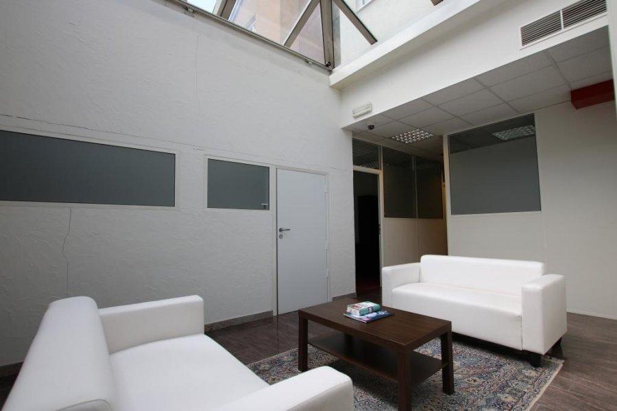 louer bureau 0 chambre 6 m² luxembourg photo 1