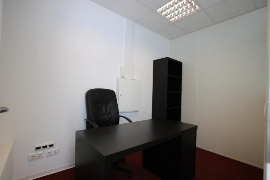 louer bureau 0 chambre 6 m² luxembourg photo 6