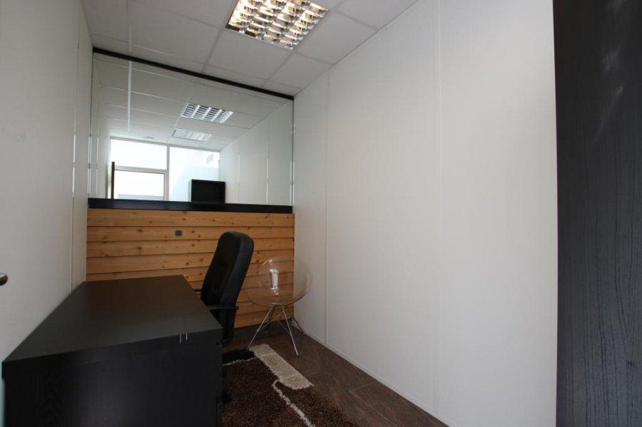 louer bureau 0 chambre 6 m² luxembourg photo 5