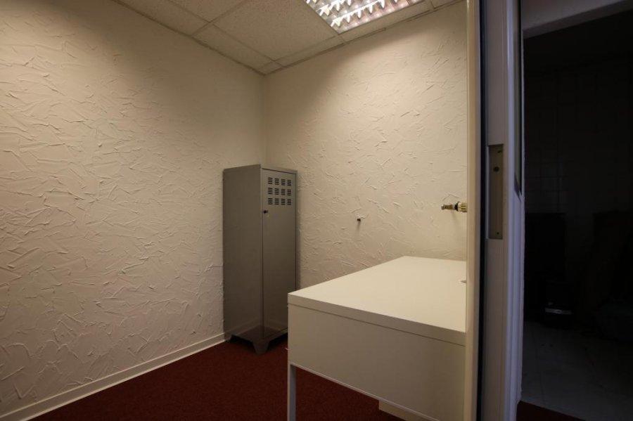 louer bureau 0 chambre 6 m² luxembourg photo 7