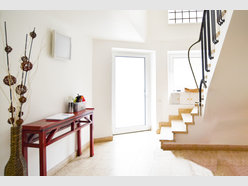 House for sale 4 bedrooms in Luxembourg-Centre ville - Ref. 7154772