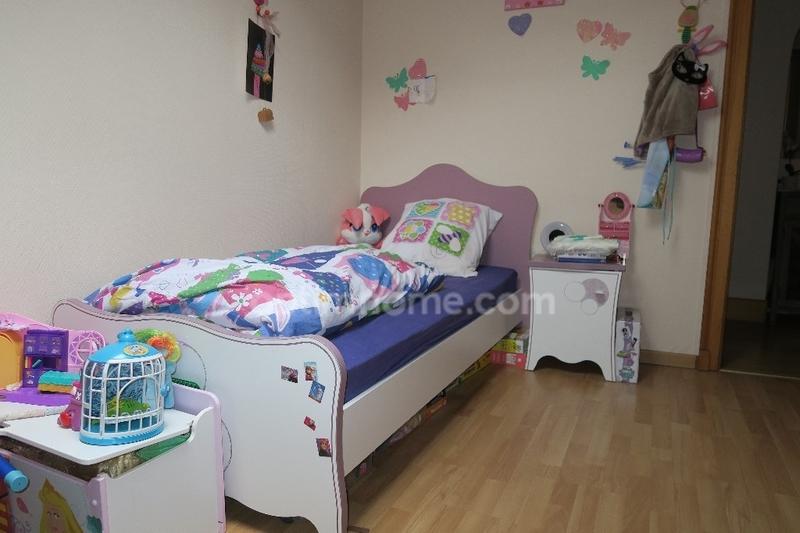 acheter appartement 5 pièces 98 m² longwy photo 5