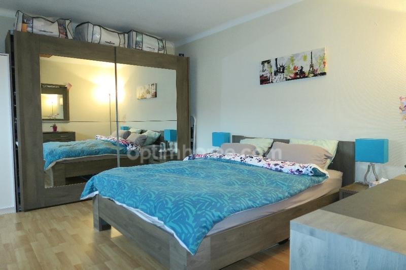 acheter appartement 5 pièces 98 m² longwy photo 4
