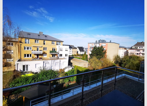Apartment for rent 2 bedrooms in Luxembourg (LU) - Ref. 6655060