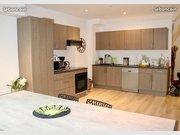 Appartement à vendre F4 à Toul - Réf. 6261844