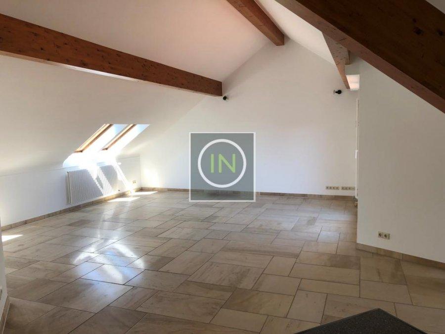 acheter appartement 1 chambre 99 m² remich photo 4