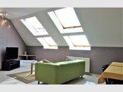 Appartement à louer 2 Chambres à Arlon - Réf. 6409300