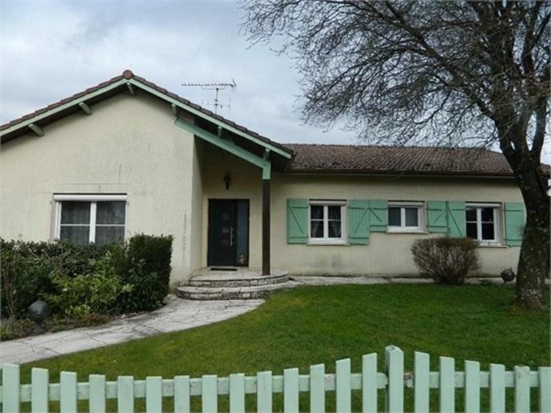 acheter maison individuelle 10 pièces 220 m² gerbéviller photo 6
